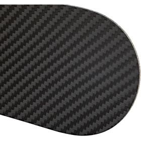 Cube Carbon carbon